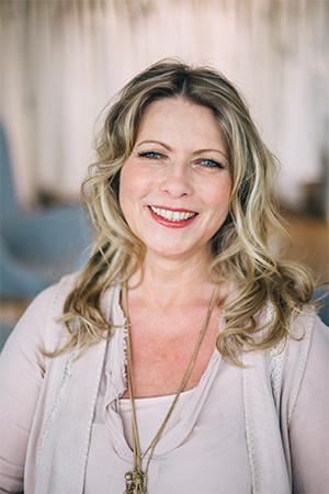 Astrid Meiringer