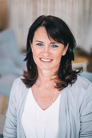 Erika Haseneder