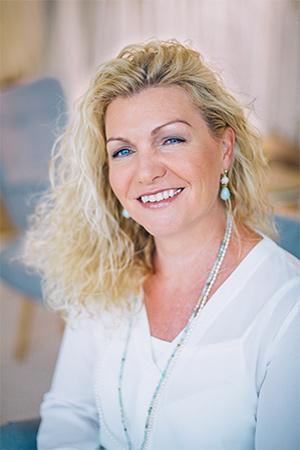 Sonja Blasberg