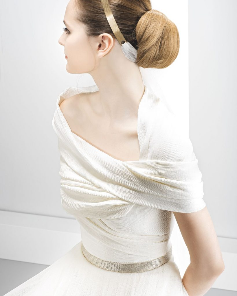 hochzeitskleider-accessoires-001
