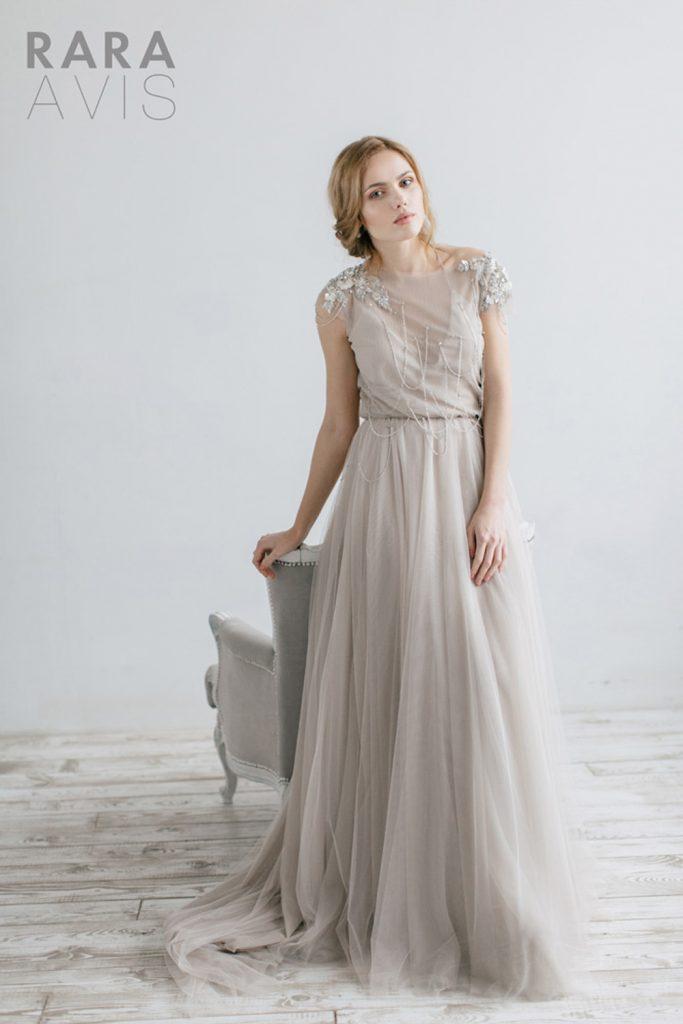 brautkleider-elegant-021018-11