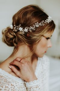 danielamarquardtphotography_beautyshootlachia_christin_25