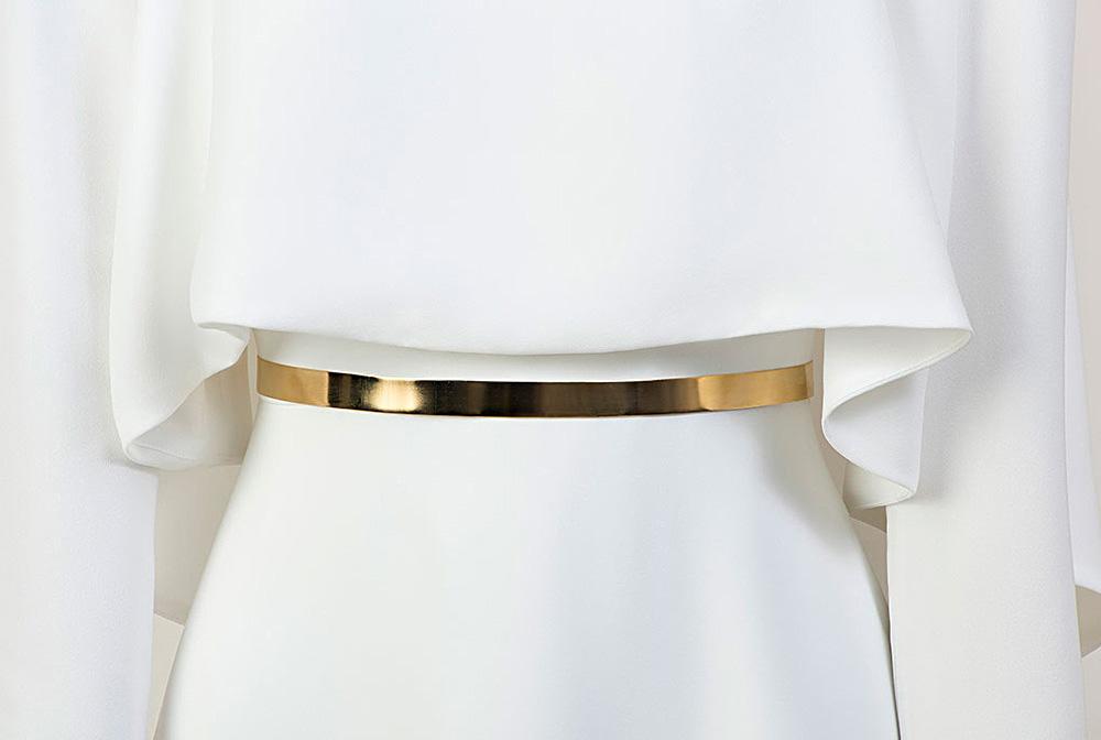 brautkleider-accessoires-201118-02
