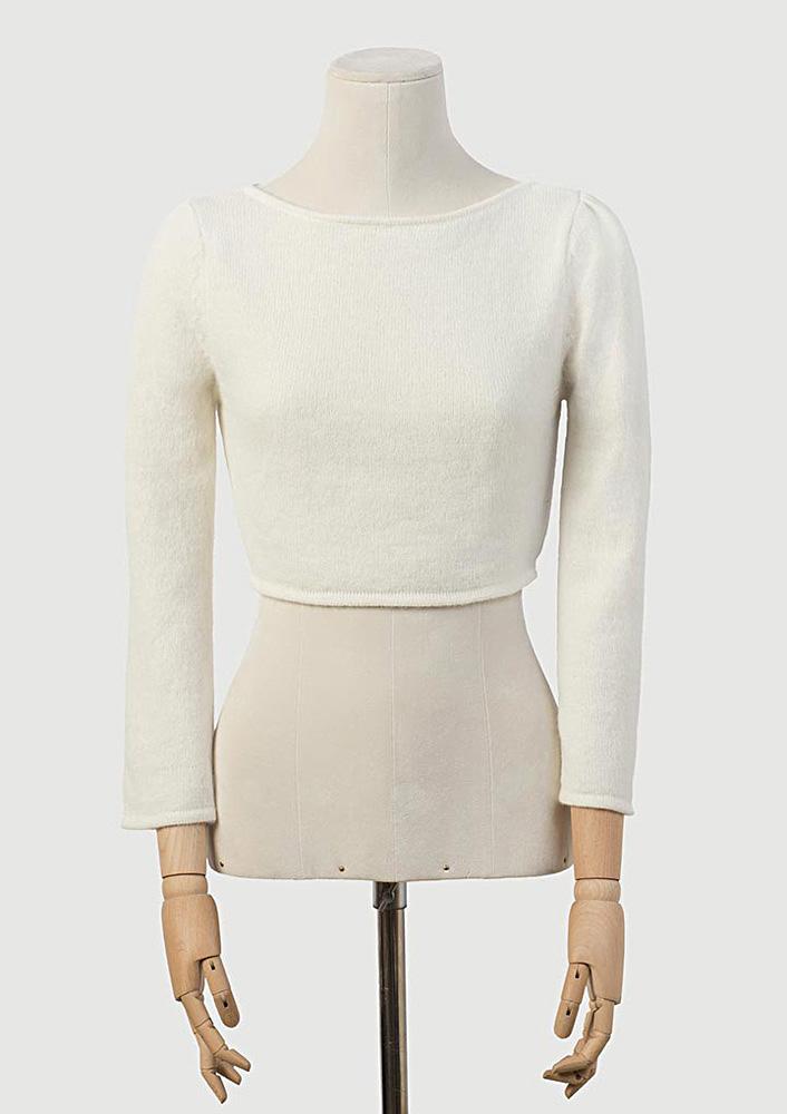 brautkleider-accessoires-201118-03