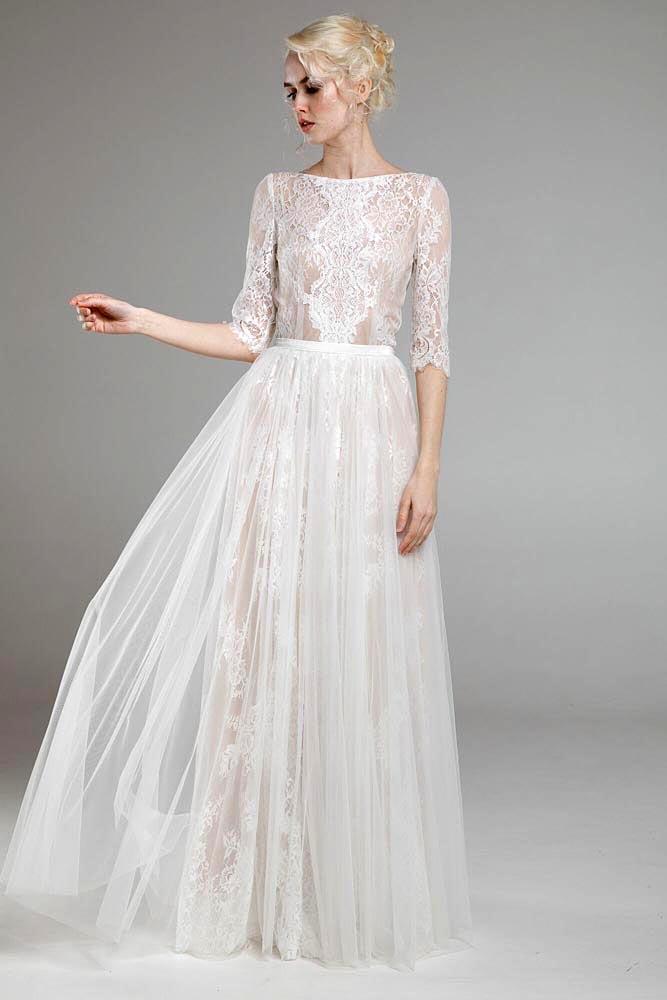 buy popular 6215d 48b75 Vintage Brautkleider bei Regensburg und Landshut | München